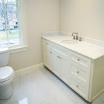 VILLAGE-CUPBOARDS-BATHS-01