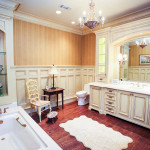 VILLAGE-CUPBOARDS-BATHS-24