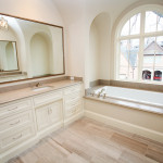 VILLAGE-CUPBOARDS-BATHS-29