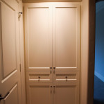 VILLAGE-CUPBOARDS-CLOSETS-RESIZED-01