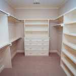 VILLAGE-CUPBOARDS-CLOSETS-RESIZED-02