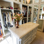 VILLAGE-CUPBOARDS-CLOSETS-RESIZED-03