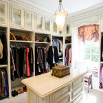 VILLAGE-CUPBOARDS-CLOSETS-RESIZED-04