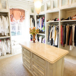 VILLAGE-CUPBOARDS-CLOSETS-RESIZED-05