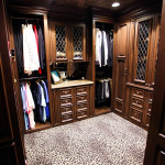 VILLAGE-CUPBOARDS-CLOSETS-RESIZED-06