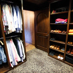 VILLAGE-CUPBOARDS-CLOSETS-RESIZED-07