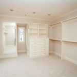 VILLAGE-CUPBOARDS-CLOSETS-RESIZED-08