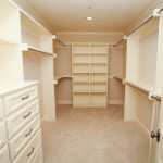 VILLAGE-CUPBOARDS-CLOSETS-RESIZED-09