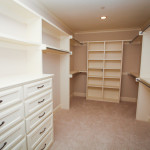 VILLAGE-CUPBOARDS-CLOSETS-RESIZED-10