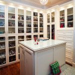 VILLAGE-CUPBOARDS-CLOSETS-RESIZED-11