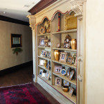 VILLAGE-CUPBOARDS-LIVING-SPACES-08