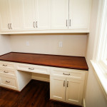 VILLAGE-CUPBOARDS-OFFICE-STUDIES-02
