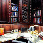 VILLAGE-CUPBOARDS-OFFICE-STUDIES-04