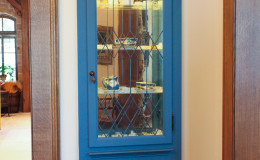 VILLAGE-CUPBOARDS-02